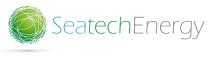 Seatech Energy Logo